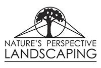 NPL_Logo_200x135